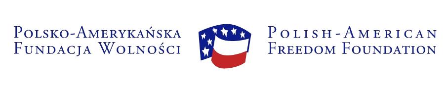 polsko-amerykanska