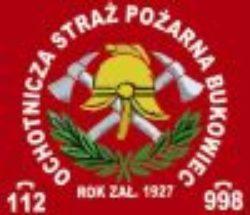 https://osp.bukowiec.net/wp-content/uploads/2016/09/osp-logo-100-250x215.jpg