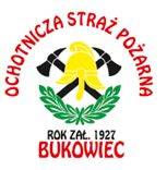 osp-bukowiec-logo